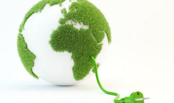 Apple annuncia la creazione di dispositivi con materiali riciclati al 100%