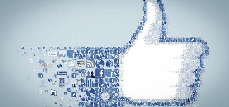 le Storie di Facebook – come eliminare la barra