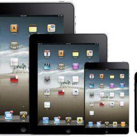 Olanda: Apple  sostituirà i prodotti in garanzia con device nuovi