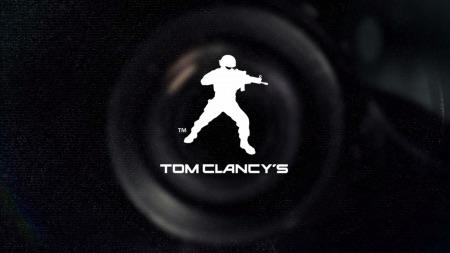 Su App Store per fine anno Tom Clancy's Shadowbreak