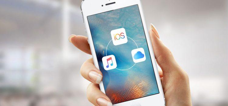 Ecco come recuperare i dati persi da iPhone: MobiSaver.