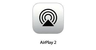 AirPlay2 nasce sito dedicato con l'elenco degli speaker compatibili