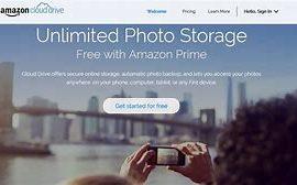 Su Facebook tre servizi: Cloud Storage, Archivio e Storie