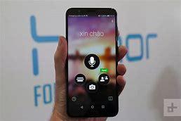 Honor 10 il nuovo smartphone provvisto di intelligenza artificiale