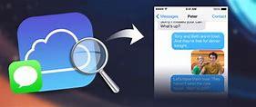 Su iCloud si può attivare la sincronizzazione dei messaggi