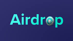 Con AirDrop di iOS 12 è possibile condividere più password