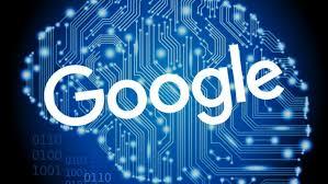 L'intelligenza artificiale di Google non sarà usata per le armi