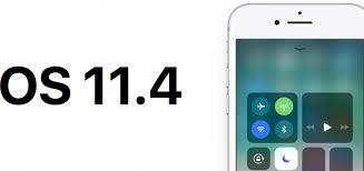 Molti iPhone con iOS 11.4 hanno problemi di consumo di batteria