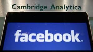 Gli utenti europei di Facebook non coinvolti nello scandalo Cambridge Analytica