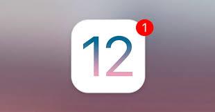 iOS12 di Apple controllerà quanto tempo passiamo al telefono