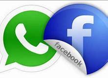 I dati degli utenti Facebook condivisi con Apple e altri produttori dispositivi elettronici
