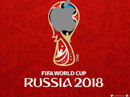 Tutte le informazioni sui Mondiali 2018 su Siri aggiornato di Apple