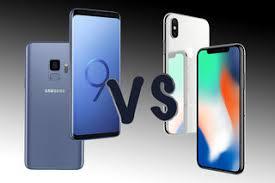 Apple va in appello contro Samsung condannata a pagare 539 milioni di dollari