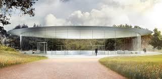 Si aprono a Santa Clara e in Oregon nuovi uffici Apple