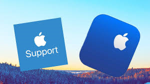 Apple Support disponibile nella lingua desiderata