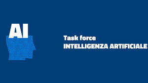 Nasce in UE una Task force per l'etica