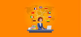 Arrivano sull'IA di Google Translate le traduzioni affline