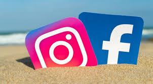 Si potranno pubblicare video lunghi 60 minuti con Instagram