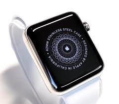 Per gli universitari dell'Alabama Apple Watch è diventato la nuova carta d'identità