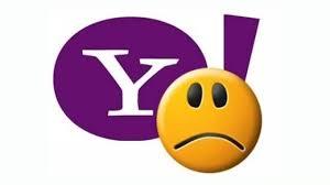 Dopo vent'anni Yahoo Messenger chiude