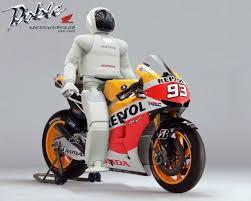 Asimo il famoso robot di Honda va in pensione