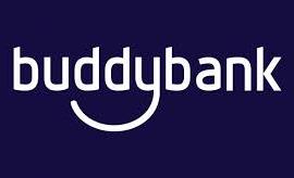 BuddyBank un muovo modello di banca digitale