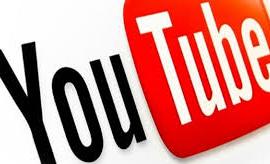 Copyright Match un nuovo sistema per scoprire chi ruba i video lanciato da YouTube
