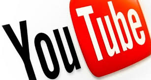 Copyright Match un nuovo sistema per scoprire chi ruba i video lanciato da YouTube