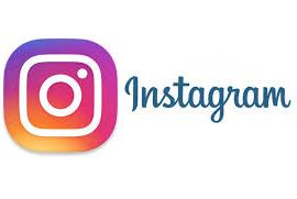 Una nuova funzione su Instagram avvisa se sei online