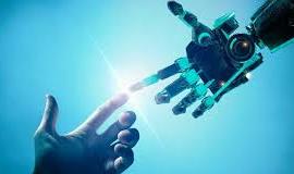 Anche l'Italia ha il suo laboratorio nazionale di Intelligenza Artificiale