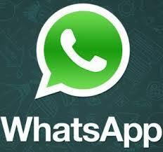 Due nuove funzioni attivate da WhatsApp