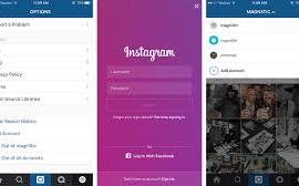 Instagram come Twitter ha iniziato a verificare gli account