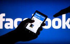 Facebook ha reso disponibile la piattaforma video in tutto il mondo