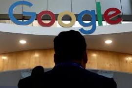 L'IA di Google per combattere la pedofilia sul web