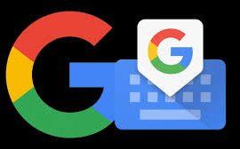 Google ha aggiornato la tastiera Gboard con la digitazione multilingua
