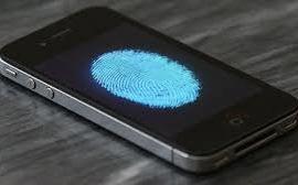 Apple secondo Kuo non integrerà i display dei prossimi iPhone con il lettore di impronte digitale