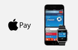 In India temporaneamente sospeso il lancio di Apple Pay per problemi legali e tecnici