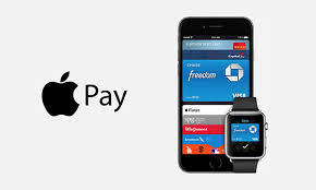 In India temporaneamente sospeso il lancio di Apple Pay per problemi legali e tecnici