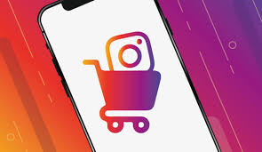 Un'App dedicata allo shopping online presto su In stagram