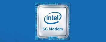 Gli iPhone del futuro saranno alimentati dal nuovo modem 5G di Intel
