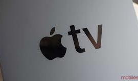 Studio A24 realizzerà film e serie TV per Apple