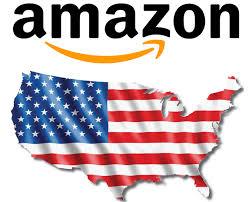 I prodotti Apple sono disponibili su Amazon USA