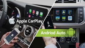 E' possibile installare CarPlay sui veicoli Mazda prodotti dal 2014 in poi