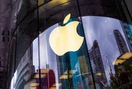 Per le donne imprenditrici  Apple ha approntato un nuovo programma
