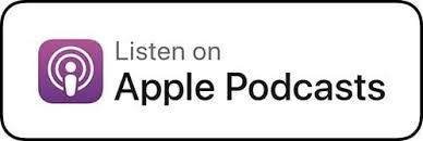 Apple risolverà la falla che permette l'accesso remoto a foto eliminate di recente