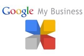 Novità e aggiornamenti di Google My Business