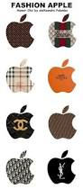 Apple sta collaborando per nuove app in-store con Gucci e Saint Laurent