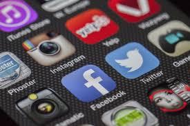 Con il contatore di Instagram è possibile sapere quanto tempo passiamo sui social