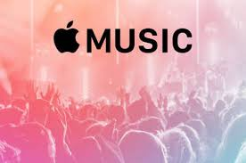 Apple Music ha tre nuovi distributori