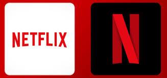 I comandi di riproduzione Netflix sono stati aggiornati